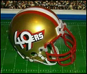 49ers Football Team